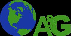 Mantenimiento de comunidades | Agua & Green