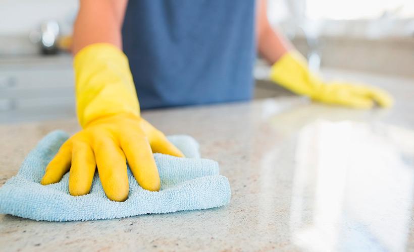 limpieza-de-comunidades-manilva